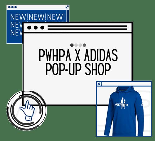 shop.PWHPA.com