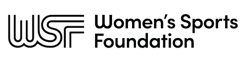 Women's Sports Foundation