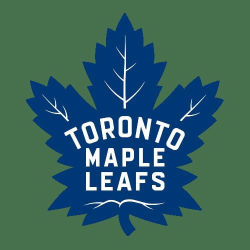 PWHPA x Toronto Maple Leafs
