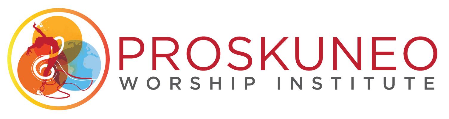 Proskuneo Worship Institute