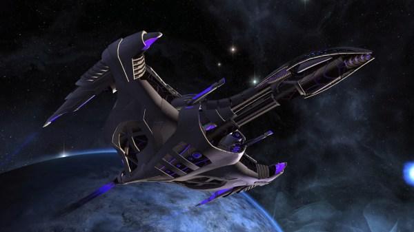Season 8 Dev Blog 51 Star Trek Online
