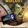 60 Day Game Time WoW World of Warcraft