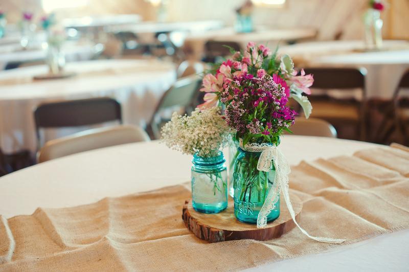 Wedding Flowers Cheap Cut Flowers For Weddings