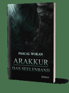 Werbung_Buch_DasSeelenband