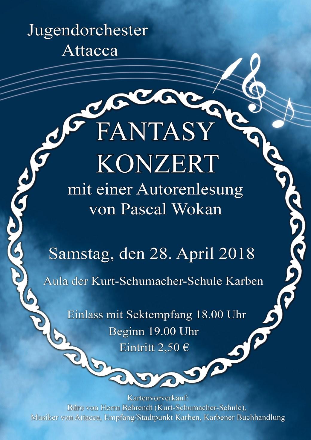 Fantasykonzert_2018_Plakat