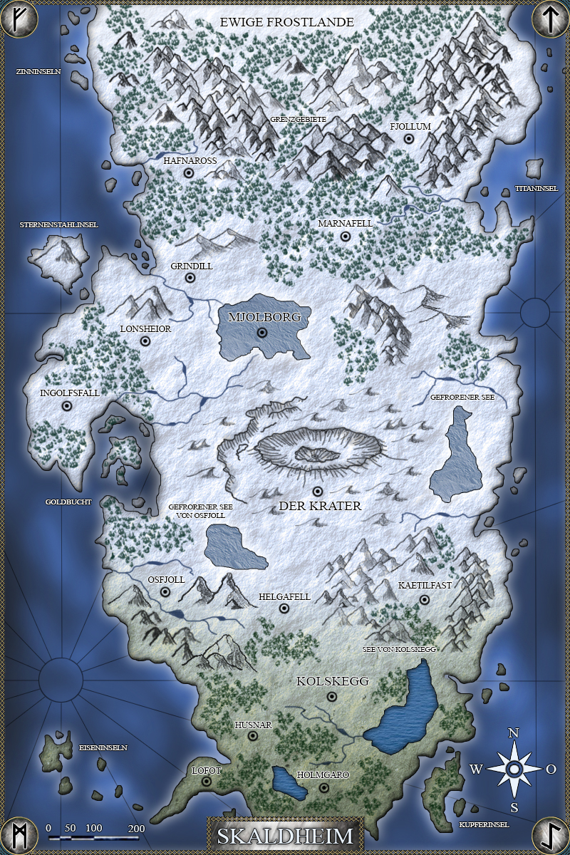 Karte_Skaldheim