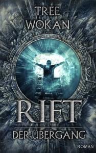 Rift: Der Übergang