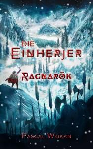 Die Einherjer - Ragnarök