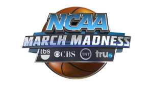 How-to-unblock-and-watch-NCAA-March-Madness-2015-outside-US-Smart-DNS-Proxy-or-VPN