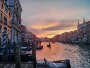 Italy_Venus_Petrus