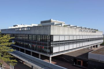 The State and University Library of Bremen