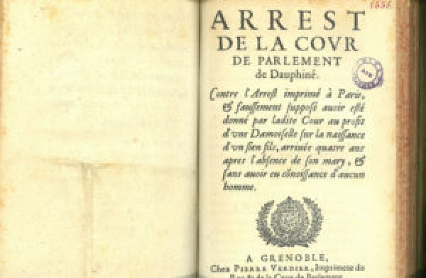 6809713, title page