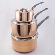 PW-Short-kitchenware-5536