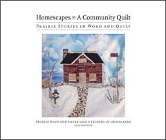 Homescapes: A Community Quilt