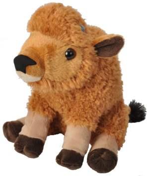 Stuffies & Plush Animals