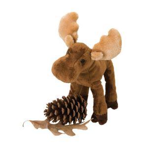 Douglas Lumberjack Moose