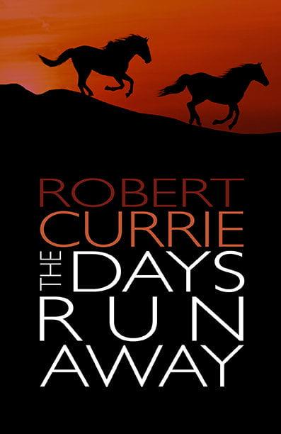 The Days Run Away