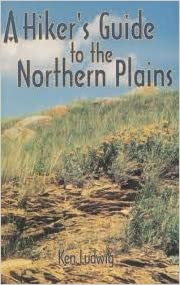 A Hiker's Guide to the Northern Plains