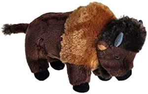 Wild Republic Wild Calls Bison