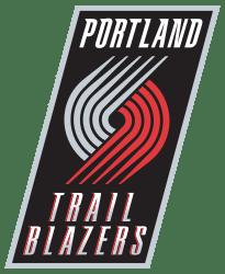 205px-Portland_Trail_Blazers.svg