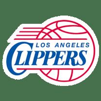 lgo_nba_los_angeles_clippers