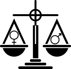 Gender Imbalance in Senior Levels of Healthcare