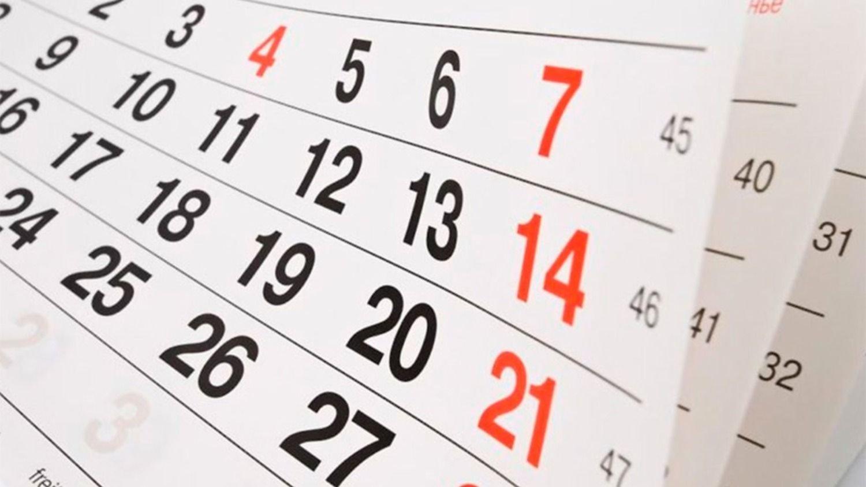 Calendario previsto de actividades y fechas de entregas evaluativas y de recuperación – Noviembre / Diciembre 2020