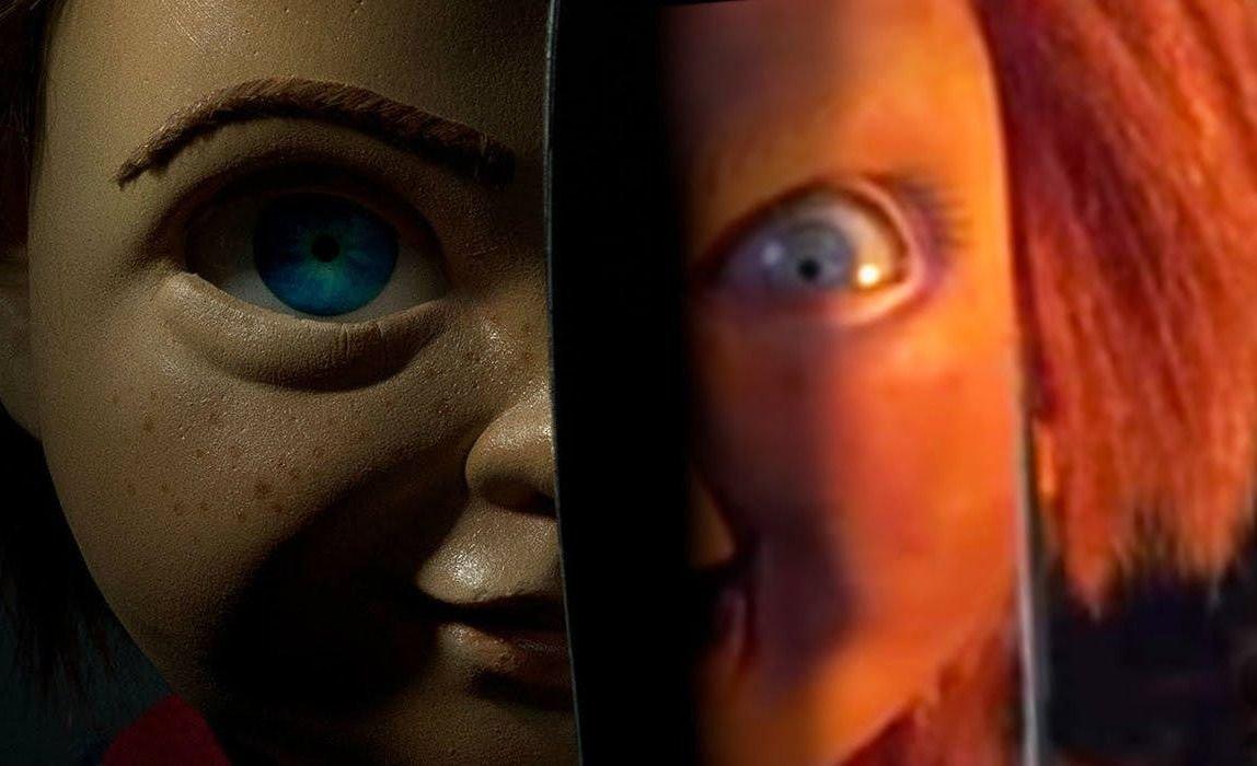 chucky el muñeco diabolico nueva pelicula