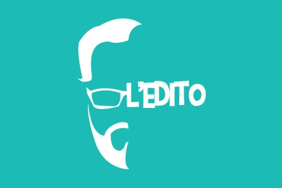 Edito Early Access