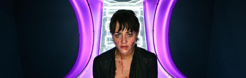 Dead Set : un regard différent et même intelligent sur la télé-réalité. Tout simplement jouissif