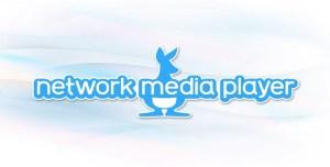 Connectez-vous à votre réseau local pour streamer du contenu