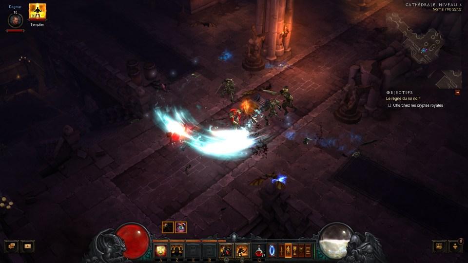 Diablo-III-Reaper-of-Souls-Screenshot-001