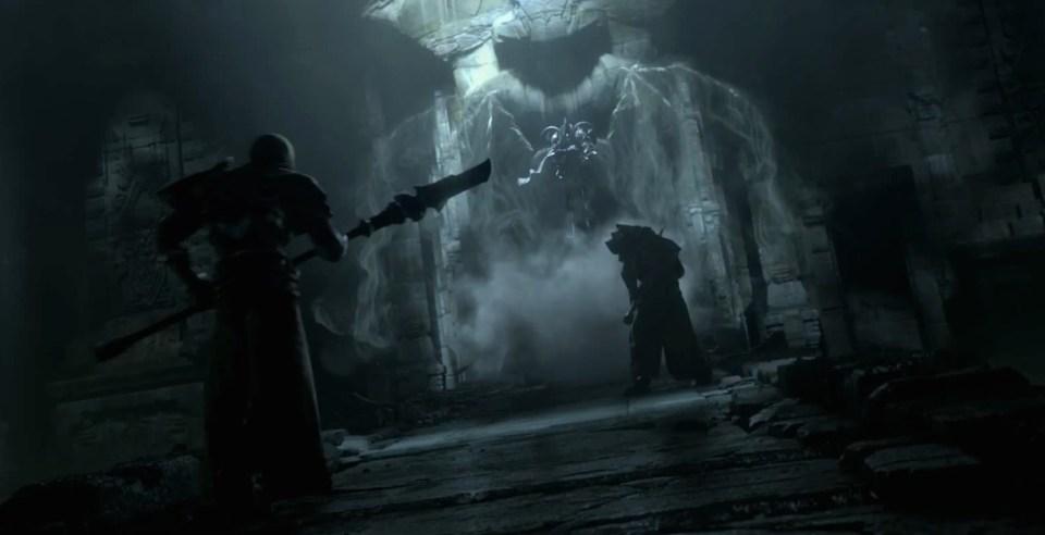 Diablo-III-Reaper-of-Souls-Screenshot-cinématique