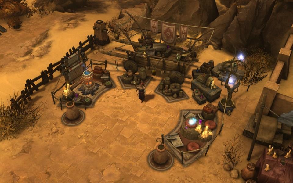 Diablo-III-Reaper-of-Souls-Screenshot-mystique