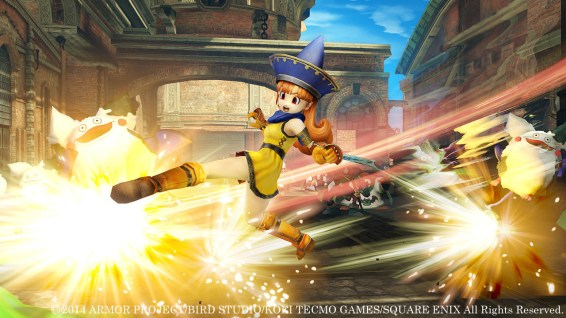 dragon-quest-heroes-playstation-4-ps4-1414493939-009