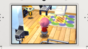 3DS_AnimalCrossingHappyHomeDesigner_01_mediaplayer_large