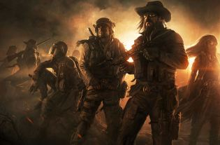 Wasteland 2 Director's Cut Xbox One review test critique avis