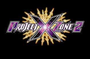 project-x-zone-2-banner