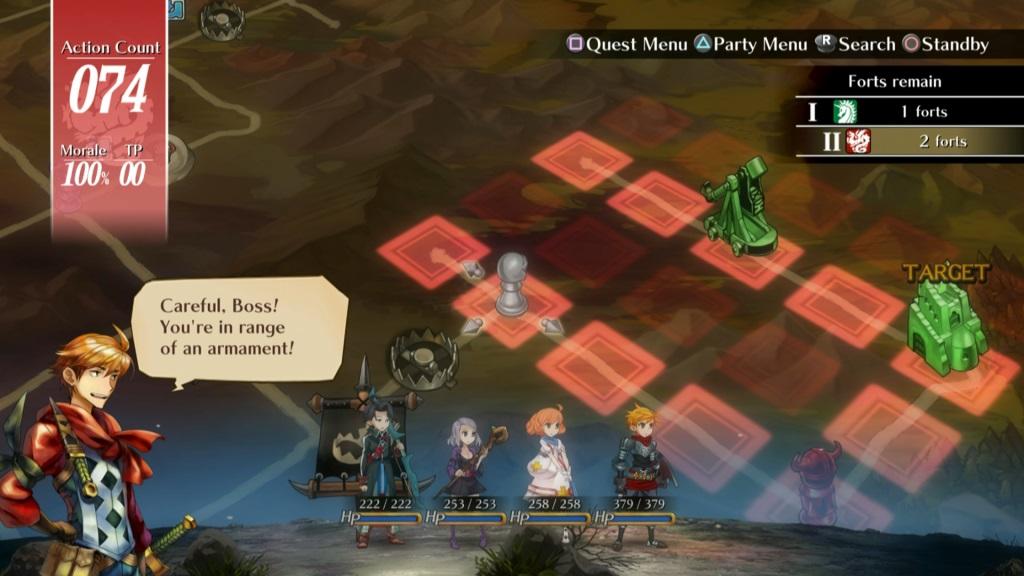 grand-kingdom-screenshot-03