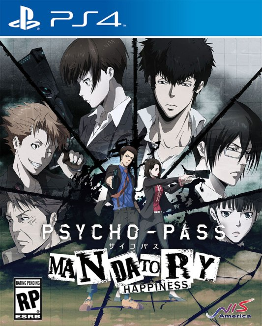 psycho-pass-mandatory-happiness-ps4