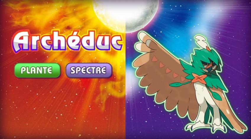 pokemon-soleil-lune-archeduc-image
