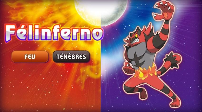 pokemon-soleil-lune-felinferno-image