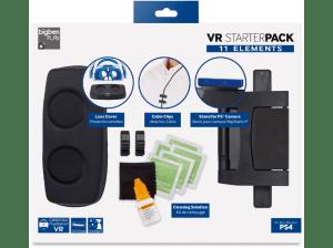 pxlbbq-bigben-pack-daccessoires-starter-kit-playstation-vr-ps4vrpack