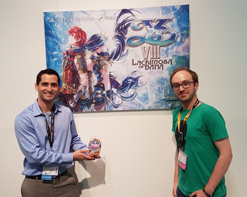 pxlbbq-gamescom-2017-awards-ys-viii