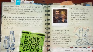 life-is-strange-before-the-storm-Chloé-price-Journal