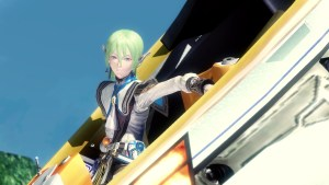 star ocean the last hope faize