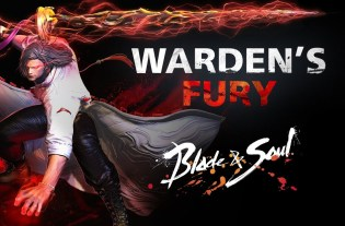 blade-and-sould-warden-fury