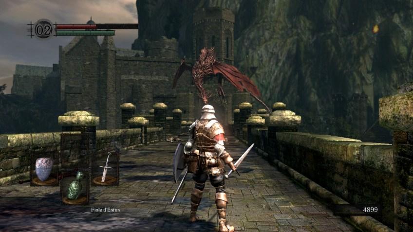 Test Dark Souls Remastered Switch Pxlbbq (15)