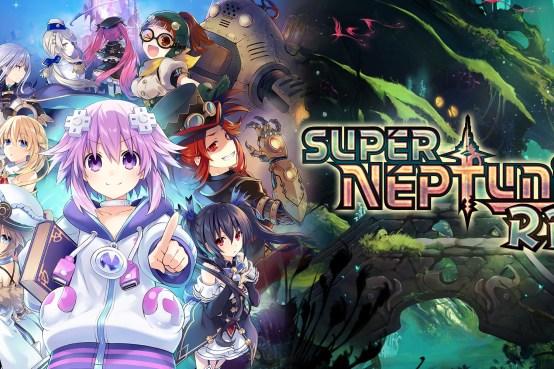 Super-Neptunia-RPG-banner