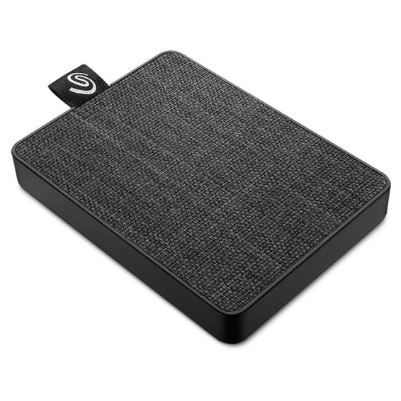 pxlbbq-seagate-one-touch
